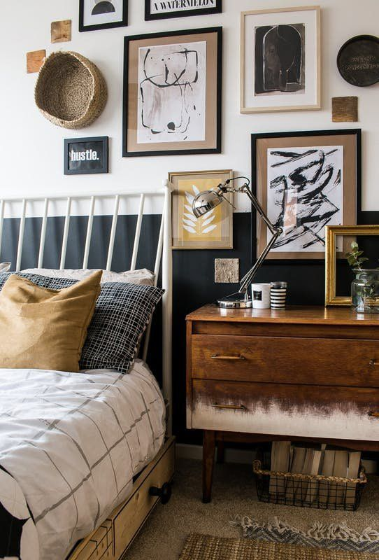 Best 25 White Aesthetic Ideas On Pinterest White Feed White Aesthetic Photography And White
