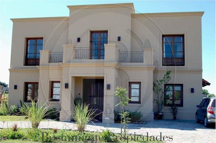 Venta de Casas en Las Liebres, Pilar - Tortugas Norte - Barrio Cerrado, Barrio Privado, Country 4182