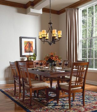 55 Best Quoizel Dining Room Images On Pinterest