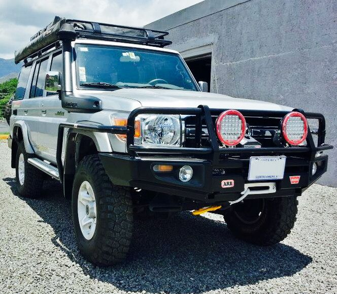 22 Best 4x4 Cars Images On Pinterest 4x4 Costa Rica And Vehicles