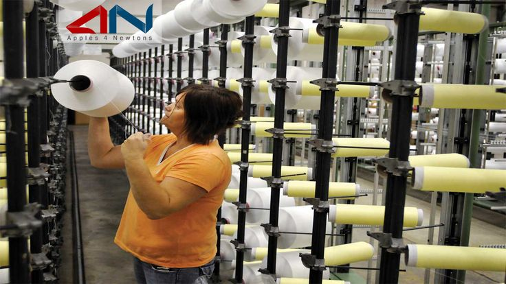 Textile Technology - There are plenty career opportunities in various field for talented professionals. Training in textile technology offers a variety of job options. http://tnea.a4n.in/Courses/TX
