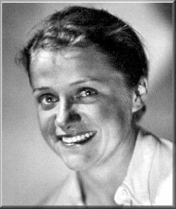 Hanna Reitsch – warrior of flight and freedom | Carolyn Yeager