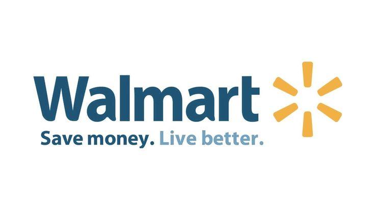 Brands, Wal Mart, Wal Mart Backgrounds, Wal Mart Logo, Supermarket Brands, Brand Wal Mart Logo