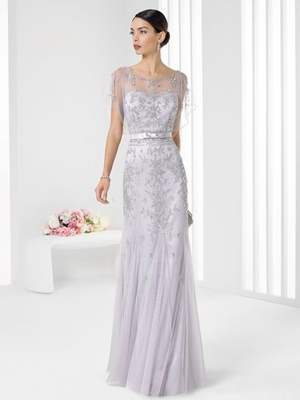 357708f41e74d ROSA EVENING DRESSES Rosa Clara 2019   Designer Evening & Cocktail Dresses    Designer