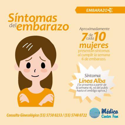 94 best images about Embarazada y Entaconada on Pinterest