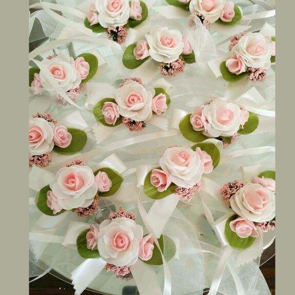 Gelin bilekliklerimiz ve arkadaşları için bileklik hediyelik www.gelinbuketleri.com