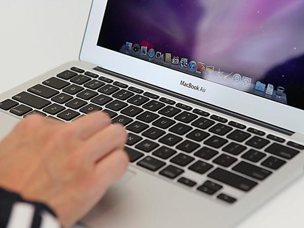30 Free Macos Apps Every Mac User Should Have In 2020 Mac Desktop Apple Computer Mac Laptop