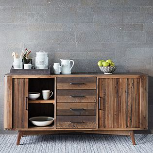 Modern & Contemporary Furniture Store, Home Decor & Accessories   Urban Barn                                             Urban Barn