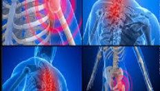 Fibromyalgie: helpen probiotica bij chronische pijn?