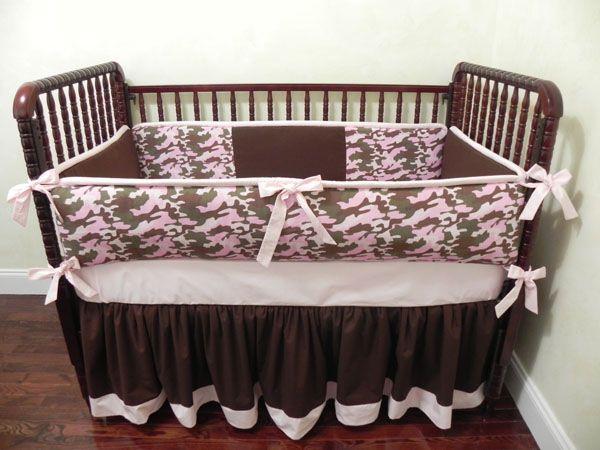 Baby Girl Bedroom Ideas Camo 183 best camo baby stuff images on pinterest | camo baby stuff