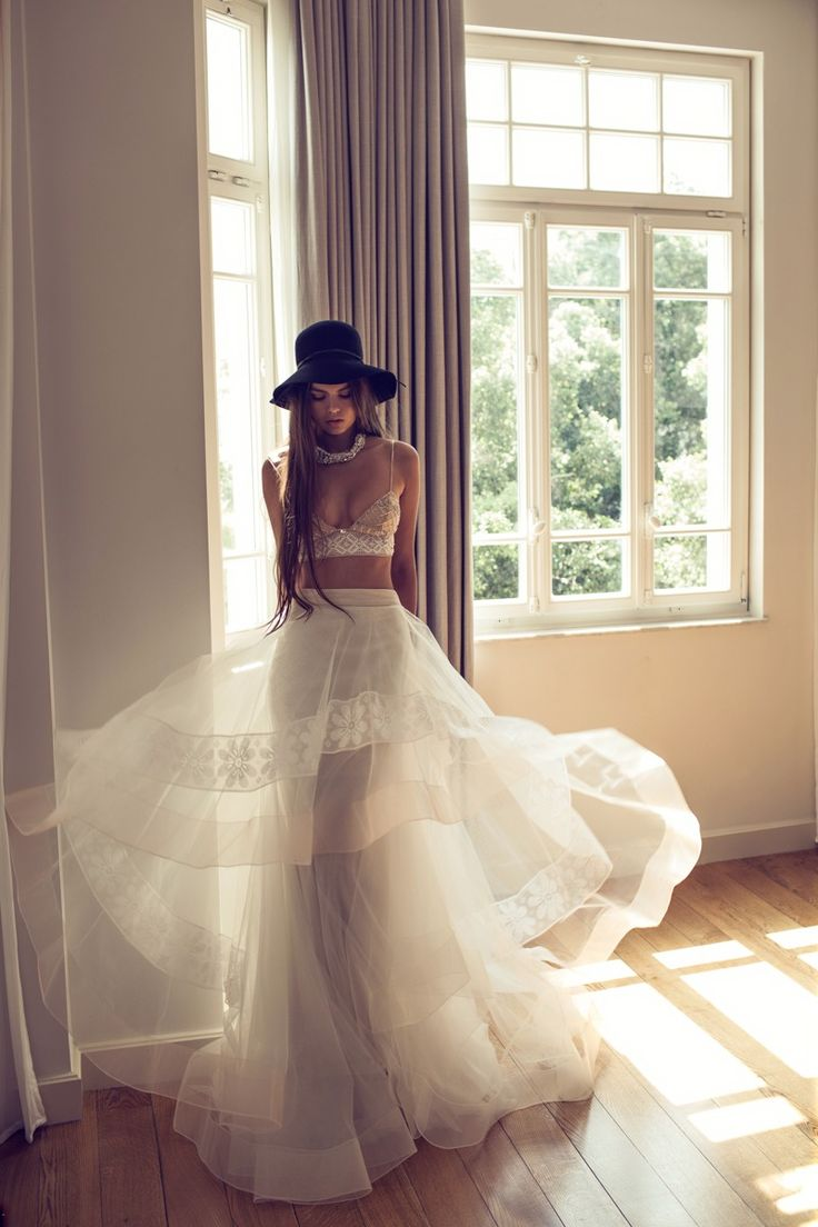Best 25 wedding undergarments ideas on pinterest wedding dress zahavit tshuba 2016 collection junglespirit Gallery