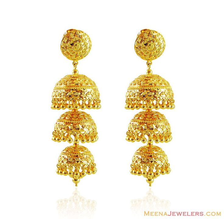 128 best Kanar dool images on Pinterest | Gold decorations, Gold ...