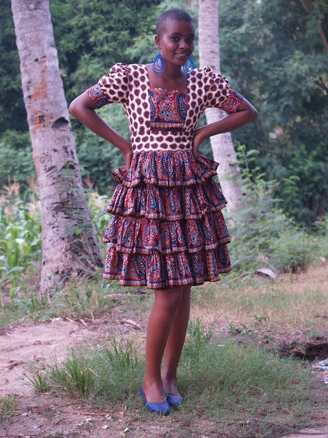 hair style for dress 63 best images about inspiration java vlisco on 5971 | 683b52df5a8e5971c279ec7b5d09c763 layered dresses short dresses