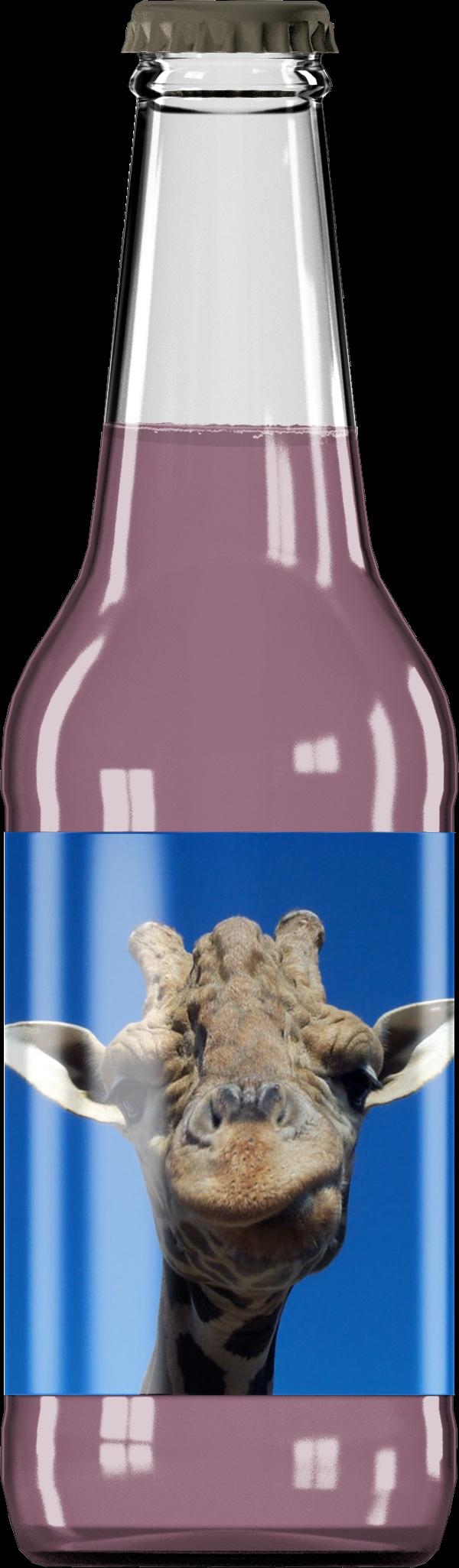 Soda I created at uFlavor.: Garden, Uflavor, Kick Ass, Products, Giraffes