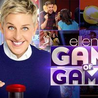 Ellens Game of Games Season 1 - Episode 2  [S1E2] Full Episode