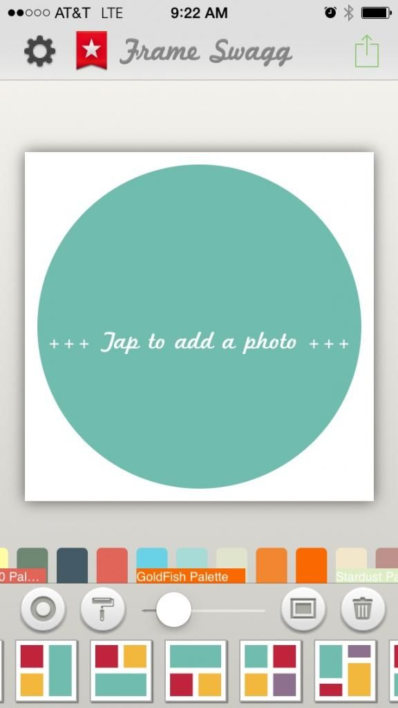 Great roundup of the best Instagram collage + editing apps, most of them free.