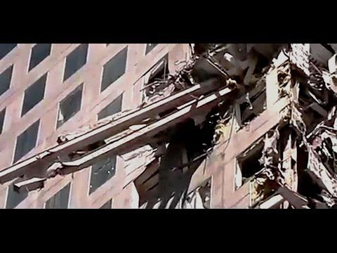 CIA Insider Tells 911 truth. Time to re-examine your World-view, America! - YouTube