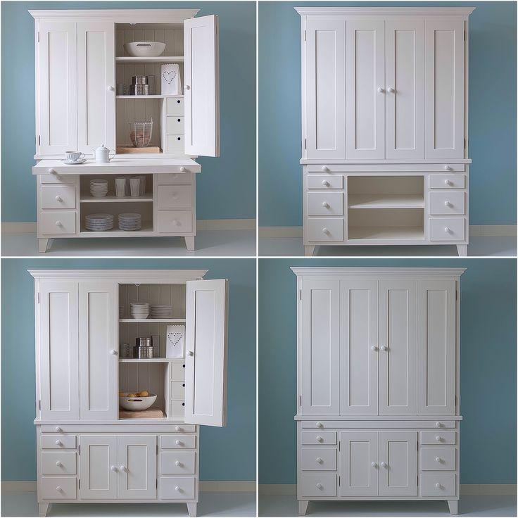 #multifunctional furniture#woodenfurniture#highquality