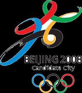 2008 Beijing Olympic Logos - Google Search