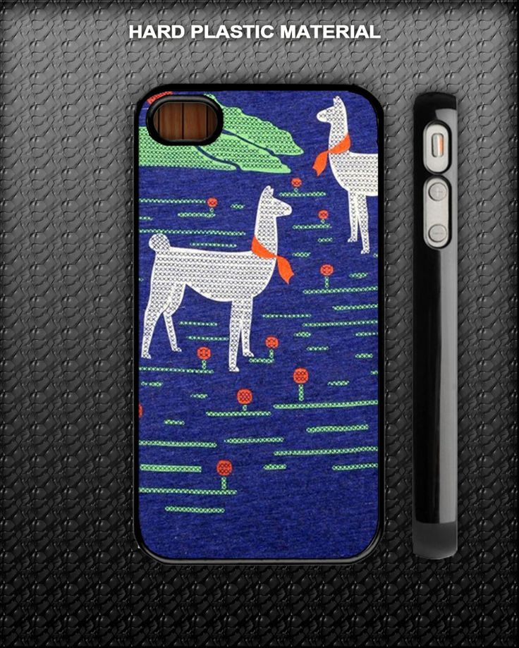 Art 121213 13 for iPhone 4/4s,5,SamSung Galaxy S2