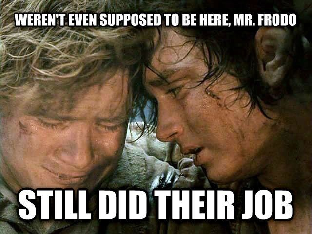 Funny Memes Job : 12 best they do their job anyway! images on pinterest funny memes