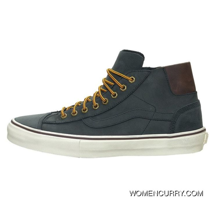 https://www.womencurry.com/vans-mid-skool-77-gusset-lx-new-style.html VANS MID SKOOL 77 GUSSET LX NEW STYLE Only $60.93 , Free Shipping!
