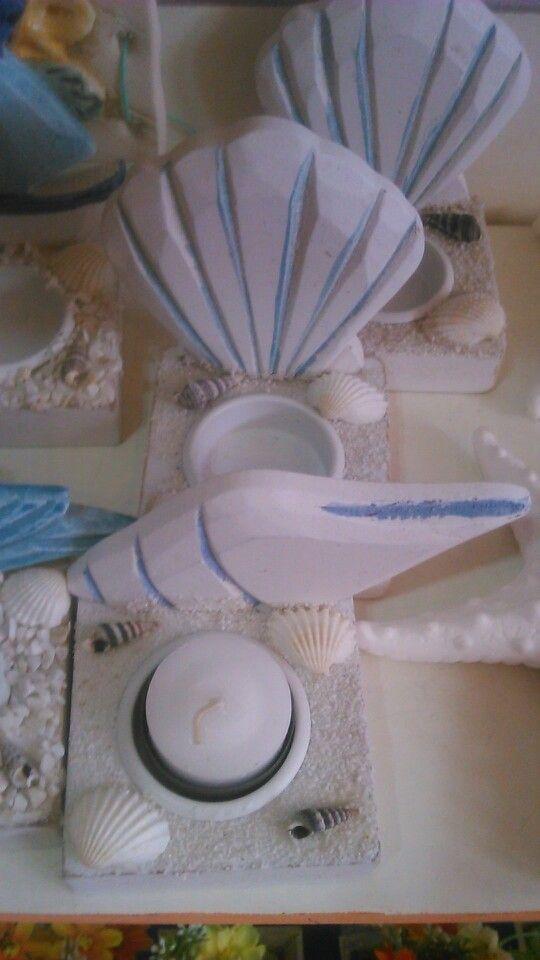 Pirta velas marino