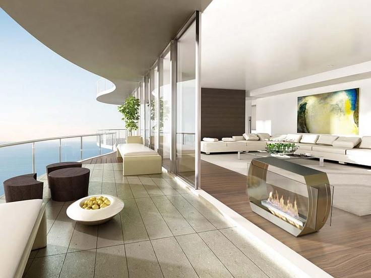 modelo luxury chimenea bioetanol de suelo gracias a este modelo luxury decorar tu salon con