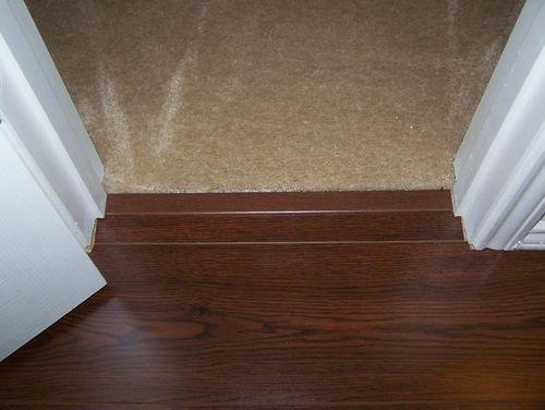 111 Best Diy Info Images On Pinterest Flooring Floors