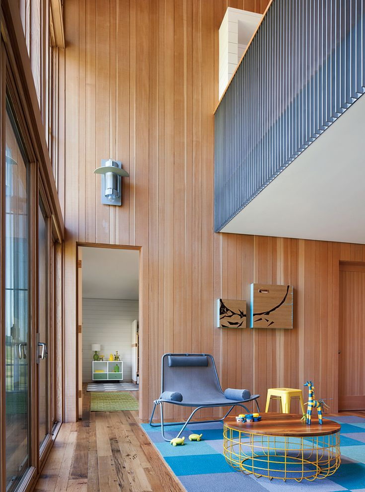 103 best Modern Design images on Pinterest | Home ideas, Modern and ...