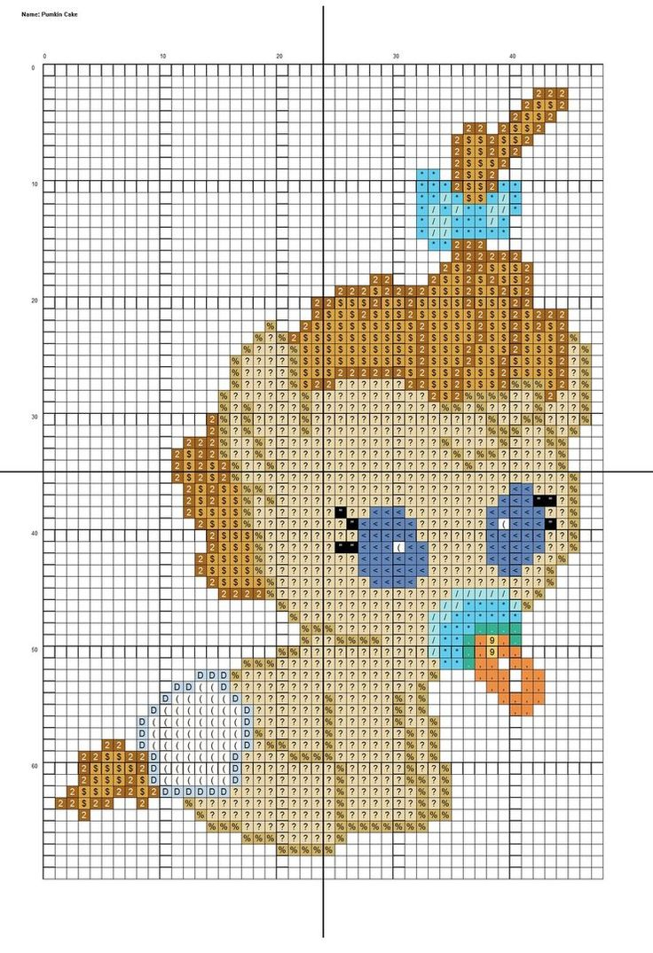 133 best My Little Pony C/S images on Pinterest | Cross stitch ...