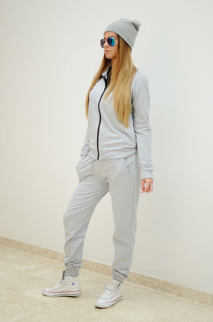 WOMEN / GIRLS TRACKSUITS