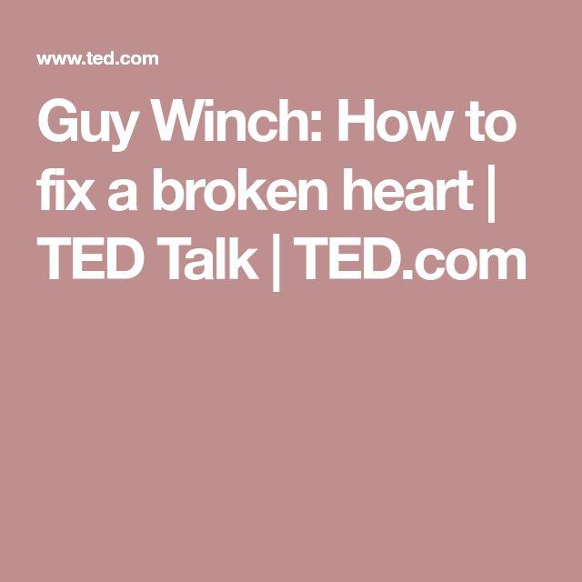 The 25+ best Fixing a broken heart ideas on Pinterest   Break up ...