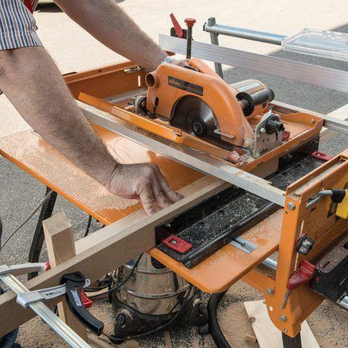 Triton-TSA001-(330175)-Precision-Power-Saw-235mm--9.25-Inch-240V-5, 150x150, reciprocating saw, dewalt cordless circular saw, gmc saw, metabo mitre saw