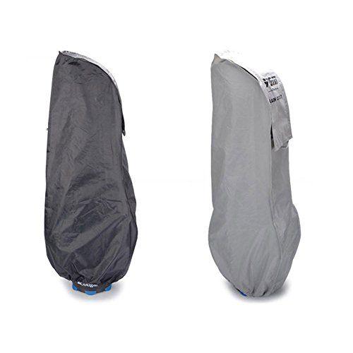 PGM Waterproof Rain Cover Rain Coat for Golf Bag