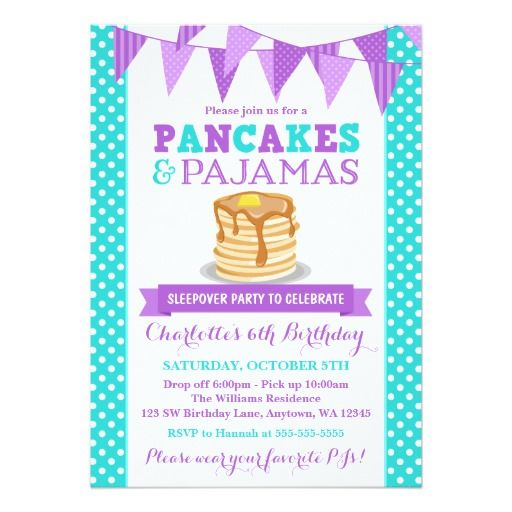 389 best images about Blue Purple Birthday Party Invitations on – 11th Birthday Party Invitations
