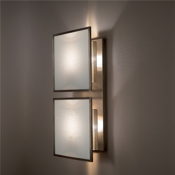 17 Best Modern Sconces And Wall Lights Images On Pinterest