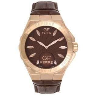 GF FERRE GF30872-RBRD Erkek Kol Saati #alışveriş #indirim #trendylodi #moda #style #aksesuar #saatmodelleri  #saatçi  #kampanya #watches #erkekkolsaati  #erkeksaati