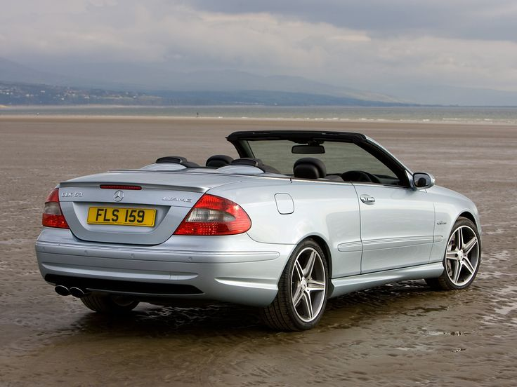2006 Mercedes-Benz CLK 63 AMG Cabriolet -   Mercedes-Benz S-Class (W221)  Wikipedia the free   Mercedes-benz cabriolet  sale ()  cars..za Browse mercedes-benz cabriolet for sale (used) listings on cars.co.za the latest mercedes-benz news reviews and car information. everything you need to know on one. Mercedes-benz clk  sale  carsforsale. Search mercedes-benz clk for sale on carsforsale.com. with millions of cars for sale youll find the best local deal.. Mercedes-benz  international…