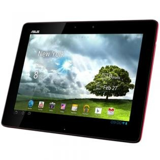 Asus Transformer Pad TF300TG red http://www.redcoon.pl/B382256-Asus-Transformer-Pad-TF300TG-red_Tablety-PC