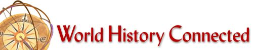 World History Connected Home: STRICKLAND | Another APWH site http://www-ckhs.cksd.wednet.edu/STAFF/Fisher/whap.htm