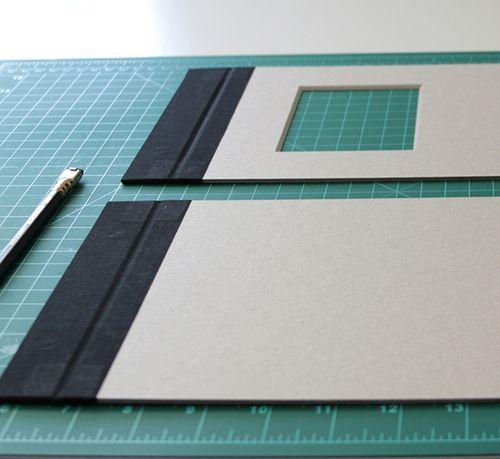 The Ultimate Guide to DIY Screw Post Book Binding
