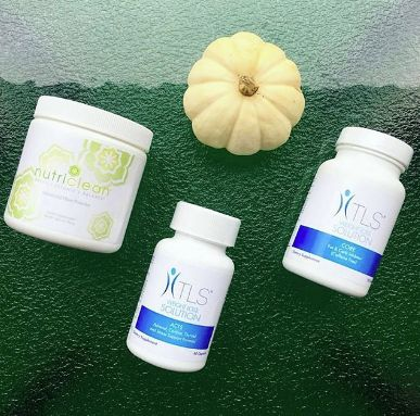 WEIGHT MANAGEMENT SUPPLEMENTS To keep your progress at sprinting speed we offer an extensive collection of weight management supplements. Each supplement is scientifically-developed to target different weight management struggles.