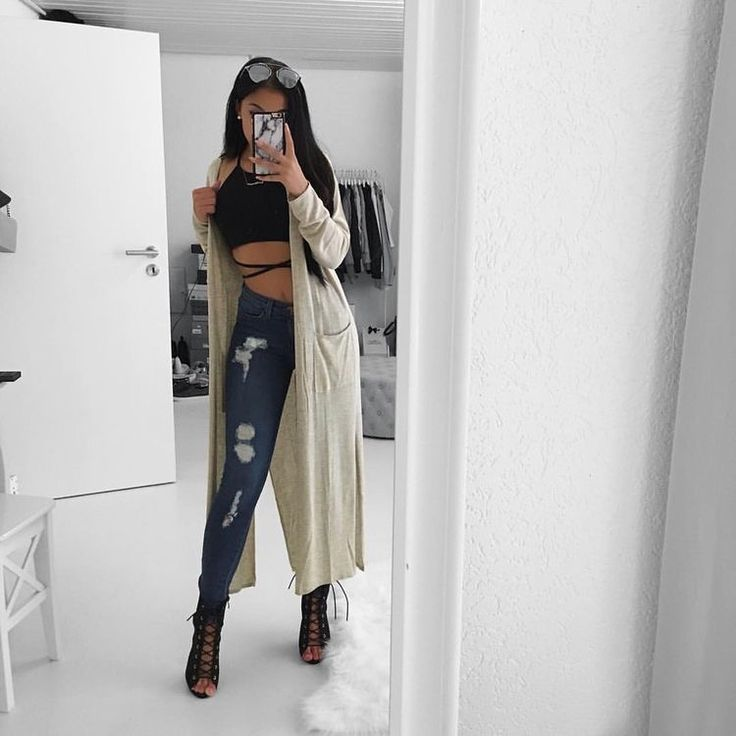 Find More at => http://feedproxy.google.com/~r/amazingoutfits/~3/LlLU6-1TcG8/AmazingOutfits.page