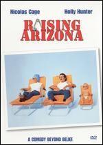 . : Rai Arizona, Funny Movie, Coen Brother, Nicolas Cages, So Funny, Holly Hunters, Favorite Movie, Raised Arizona, Arizona 1987