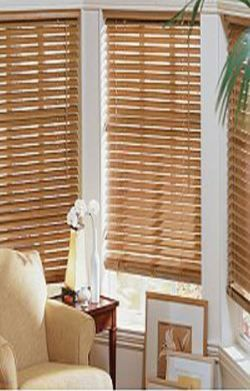 1000 Ideas About Wooden Window Blinds On Pinterest