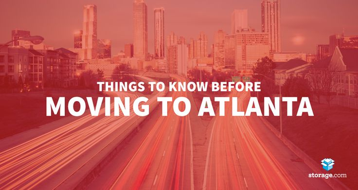 Between the strong economy, historical significance, and southern charm, this capital city has a lot to offer residents and visitors. Atlanta is the ninth largest metropolitan in the United States, and those who call it home will tell you that there is always a fun event scheduled, something to lear…
