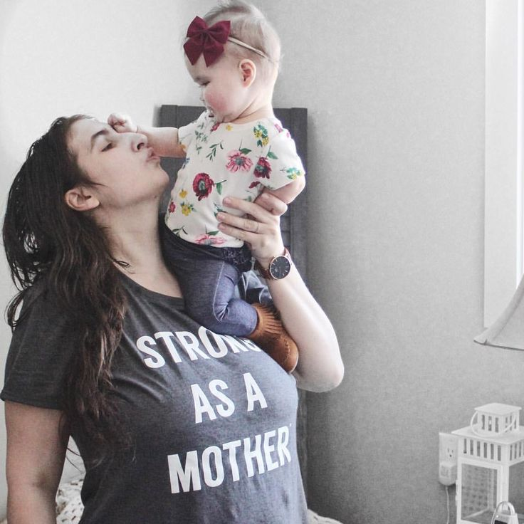"""171 Likes, 34 Comments - Mrs. Fiola (@life_love_and_lavender_blog) on Instagram: """"There is something so badass that happens to women when we become moms. I think this new…"""""""