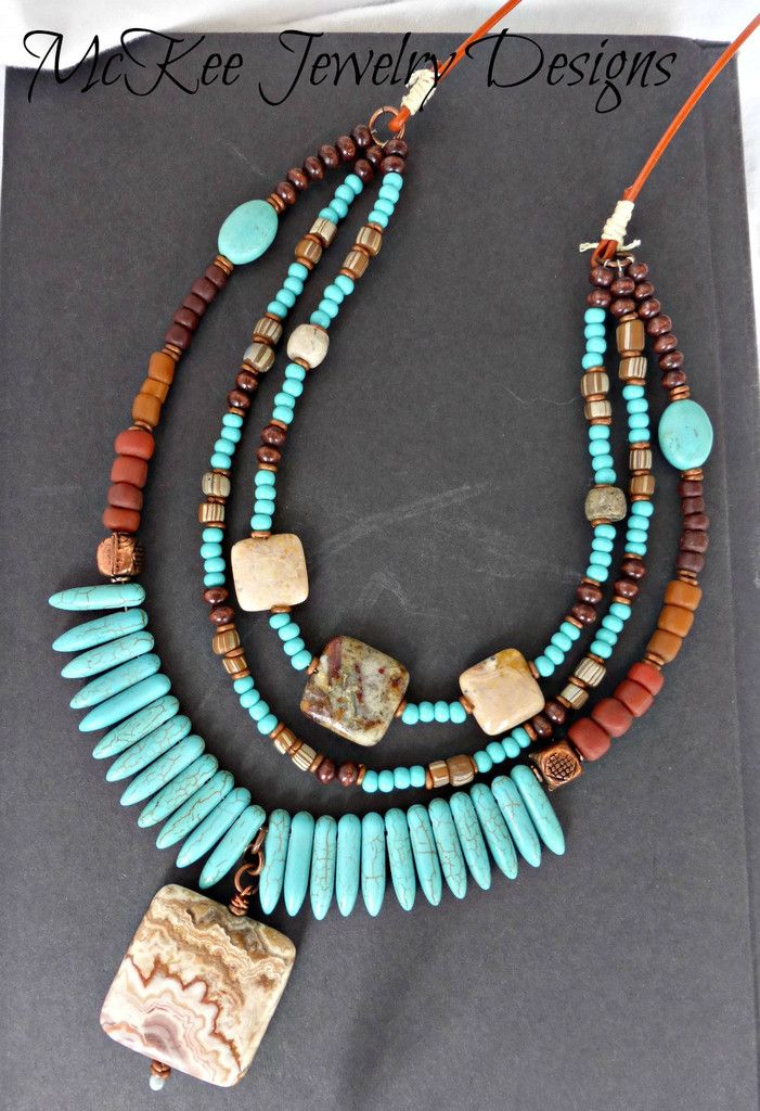30 best Stone Beads & Jewelry images on Pinterest | Bead ...