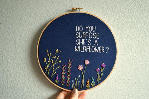 Embroidery hoop john lewis makaroka